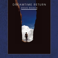 Cover of the track Dreamtime Return