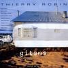 Cover of the album Gitans