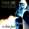 Couverture de l'album Think Vibe