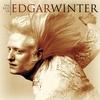 Couverture de l'album The Best of Edgar Winter