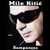 Couverture de l'album Sampanjac (Serbian Music)