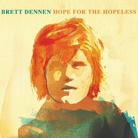 Cover of the track Hope for the Hopeless