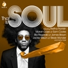 Cover of the album That Is Soul