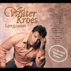 Cover of the album Langzaam