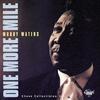 Couverture de l'album One More Mile: Chess Collectibles, Volume 1