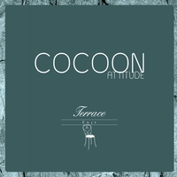 Couverture du titre Cocoon Attitude: Terrace