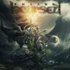Couverture de l'album Amalur