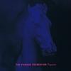 Cover of the album Pegasus