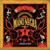 Cover of the album Best 0f 2005