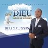 Cover of the album A Dieu soit la gloire