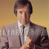 Cover of the album Casta y figura