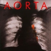Couverture de l'album Aorta I