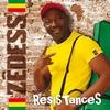 Couverture de l'album Résistances