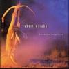 Couverture de l'album Warrior Magician