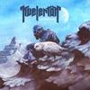 Couverture de l'album Nattesferd