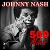 Cover of the album 500 Miles