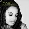 Couverture de l'album Found My Light - Single