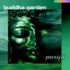 Couverture de l'album Buddha Garden