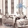 Cover of the album Bossa Cubana