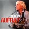 Cover of the album Plus live que jamais
