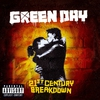 Cover of the album 21st Century Breakdown (Deluxe Version)