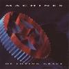 Couverture de l'album Machines of Loving Grace