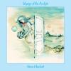 Couverture de l'album Voyage of the Acolyte (Bonus Edition) [Remastered]