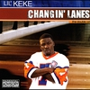 Cover of the album Changin' Lanes