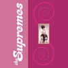Cover of the album Supremes (2000 Box Set)