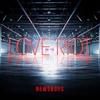 Cover of the album Love Riot