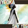 Cover of the album Say Yes