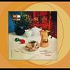 Couverture de l'album Black Coffee