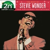Cover of the album The Christmas Collection: The Best of Stevie Wonder