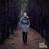 Couverture de l'album Nauta