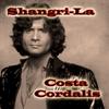 Cover of the album Shangri-La