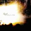 Cover of the album Signals - EP