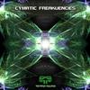 Cover of the album Cymatic Freakuencies