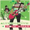 Cover of the album Alternative Rock X-Mas