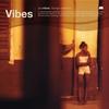 Couverture de l'album Jazz Vibes: Lounge Selection (Part 1)