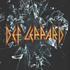 Cover of the album Def Leppard
