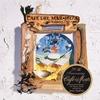 Cover of the album Café del Mar, volumen tres