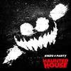 Couverture de l'album Haunted House