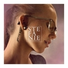 Cover of the album Stefanie Heinzmann (Deluxe Edition)