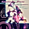 Cover of the album Emotional Dives - compiled by Green Beats