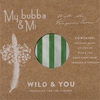 Cover of the album Wild & You - EP