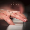 Cover of the album Living