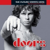 Cover of the album The Future Starts Here: The Essential Doors Hits