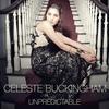 Cover of the album Unpredictable - Single
