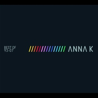 Cover of the track Best of Anna K.