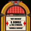 Cover of the album Nut Rocker / Bumble Boogie - Single